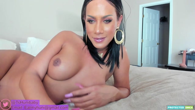 Watch Free Porno Online – Shemale Webcams Video for January 17, 2021 – 10 (MP4, FullHD, 1920×1080)
