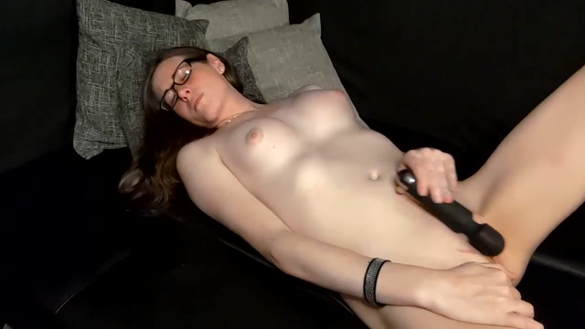Watch Free Porno Online – Shemale Webcams Video for January 24, 2021 – 05 (MP4, HD, 1280×720)