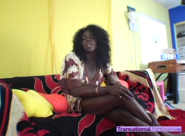Shemalestrokers_presents_Ts_Africa___22.01.2021.mp4.00006.jpg