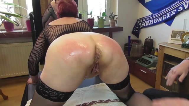 Watch Online Porn – SicFlics presents Intense fist fucking orgasms – 25.01.2021 (MP4, FullHD, 1920×1080)