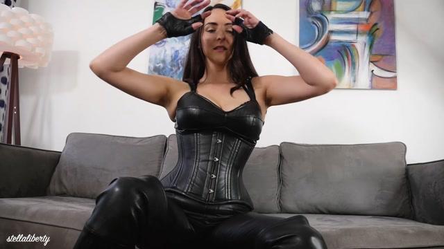 Stella_Liberty_-_So_Much_Leather.mp4.00013.jpg