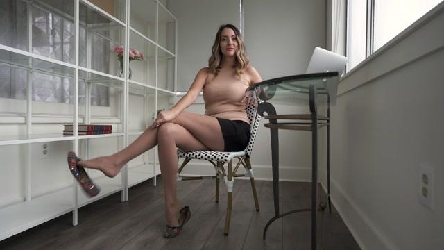 Stella_Liberty_-_Teacher_Nylon_Flats.mp4.00012.jpg