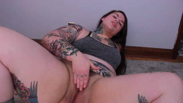 Watch Online Porn – SugarbootyCB – SMELL MY SWEATY BITS AFTER THE GYM – xXx (TS, FullHD, 1920×1080)