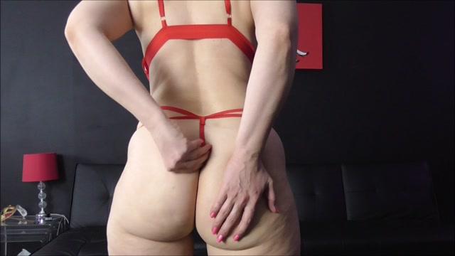 SuperiorWoman_Bottom_Slave.mp4.00008.jpg