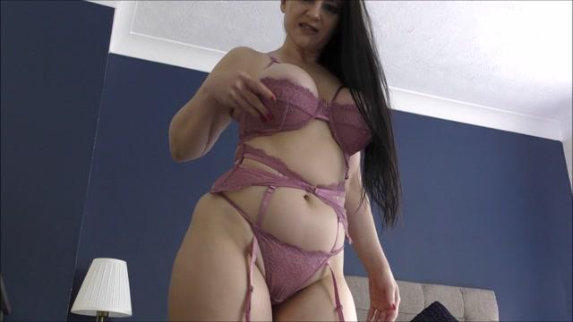 Watch Online Porn – Superior Woman – Instant Viagra (MP4, FullHD, 1920×1080)