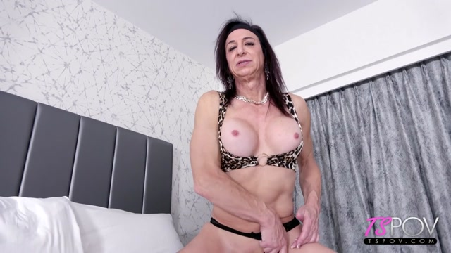 TSPov_presents_Shannon_Spears_In_Love_With_Your_Big_Dick___04.01.2021.mp4.00000.jpg