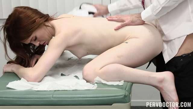 Watch Online Porn – TeamSkeet – PervDoctor presents Madi Collins – Doctor's Alternative Payment – 17.01.2021 (MP4, SD, 848×480)