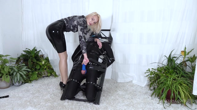 Watch Free Porno Online – TeaseAndThankYou presents Velma – Torture Tease (MP4, FullHD, 1920×1080)