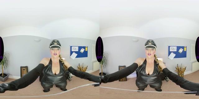 The_English_Mansion_-_Mistress_Sidonia_-_Property_Of_Mistress_Sidonia.mp4.00009.jpg