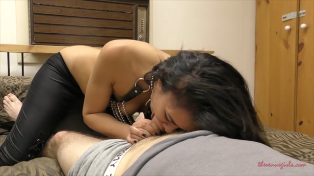 The_Venus_Girls_-_Step-Mom_s_Deep_Throat_Control_-_Handjob.mp4.00008.jpg