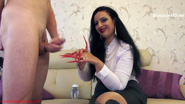 The_boy_or_gurl_game_-_Mistress_Ezada_Sinn.mp4.00012.jpg