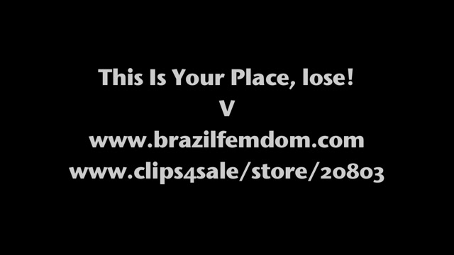 This_Is_Your_Place_Loser.wmv.00013.jpg