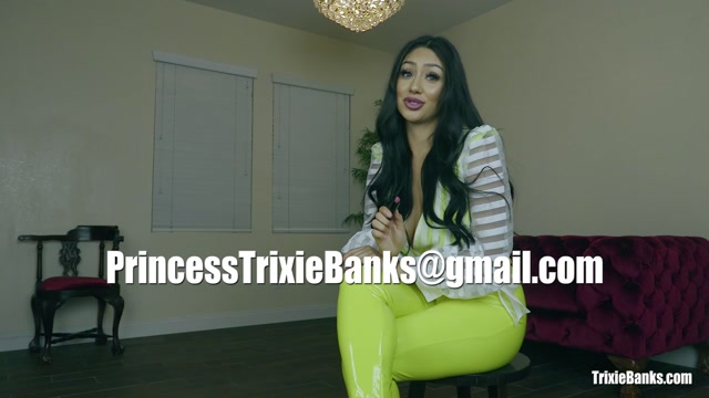 Trixie_Banks_-_Weakling_Getting_Weaker.mp4.00015.jpg