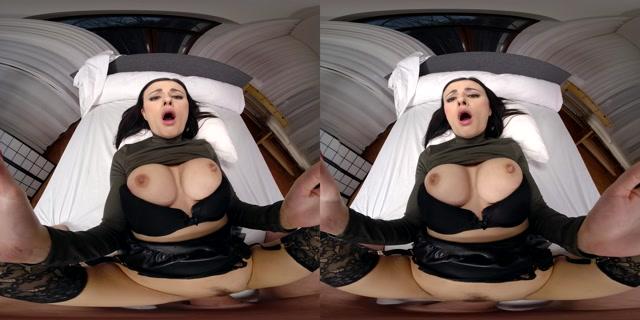 VRCosplayx_presents_The_Testament_of_Sister_New_Devil_A_XXX_Parody_-_Billie_Star.mp4.00006.jpg