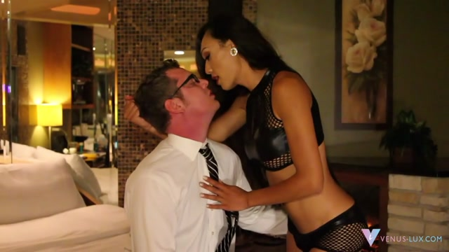 Venus_Lux_Getting_Down_to_Business.mp4.00000.jpg