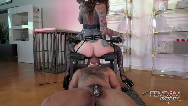 Vicious_Femdom_Empire_-_Her_Divine_Orgasms_-_Rocky_Emerson.mp4.00010.jpg