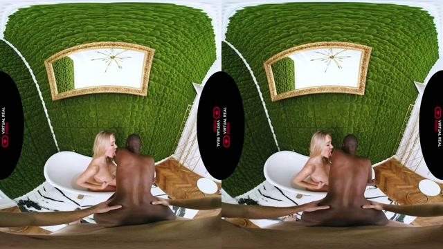 Virtualrealporn_presents_Daydreaming_-_Venera_Maxima__Zaawaadi_4k.mp4.00014.jpg