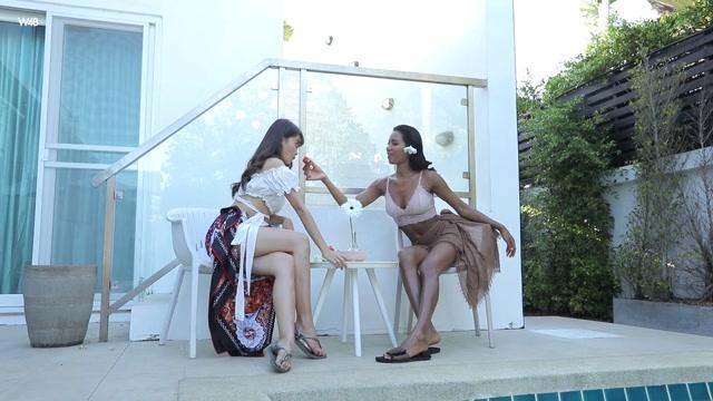 Watch4Beauty_presents_2020.03.28_Chloe_Sowan_Coffee_And_Milk.mp4.00001.jpg