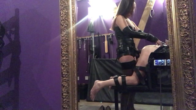 Watch Online Porn – Watch me watch myself in the mirror whilst I fuck you good_ boy (MP4, FullHD, 1920×1080)