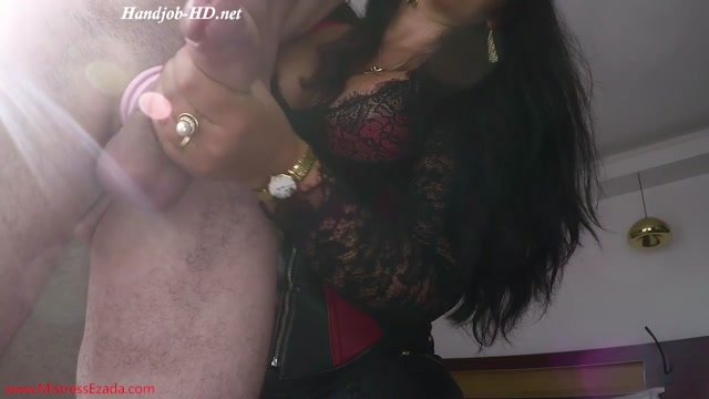 Watch Online Porn – You'll do anything for Me! – Mistress Ezada Sinn (MP4, HD, 1280×720)