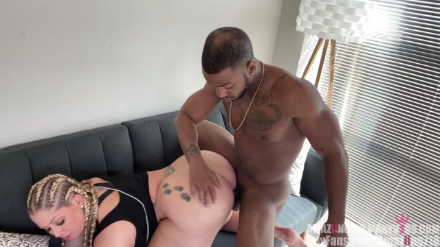 Watch Free Porno Online – amaziing718 slut training w blonde pawg (MP4, FullHD, 1920×1080)