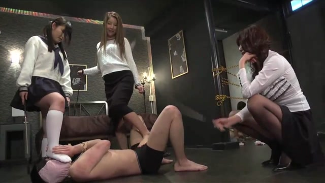 japanese_facesitting_femdom_PSD-09.mp4.00008.jpg