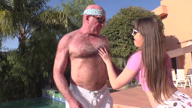 maestroclaudio_22-01-2020_Part_1_of_my_sexy_video_with.mp4.00012.jpg