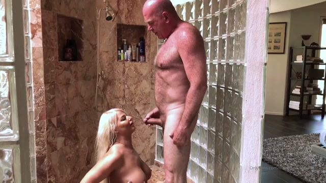 maestroclaudio_26-08-2019_My_sexy_video_with_London_River_is_finally_here.mp4.00004.jpg
