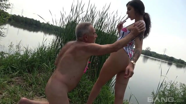 naked_oldies_jerking_girls_scene_5.mp4.00005.jpg