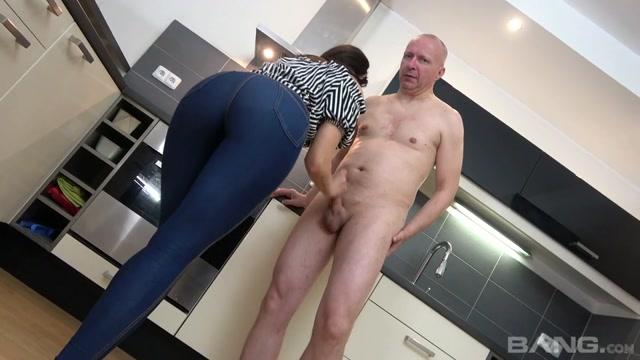 Watch Online Porn – naked oldies jerking girls scene 9 (MP4, SD, 960×540)