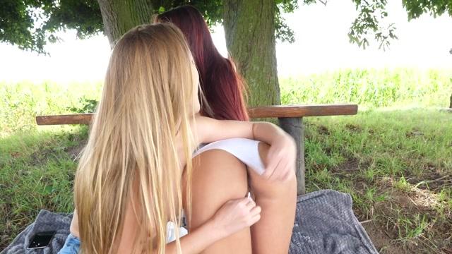 Alexis_Crystal__Paula_Shy_-_Celebrating_last_hot_days_with_Paula_Shy.mp4.00006.jpg