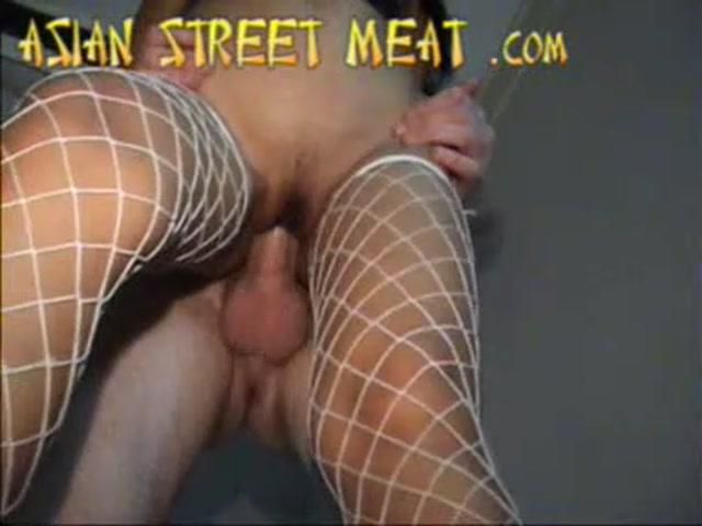 AsianStreetMeat_Araya.mp4.00006.jpg