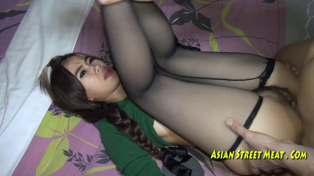 AsianStreetMeat_Pantip.anal.mp4.00013.jpg