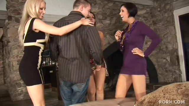 CougarSexClub_3_busty_cougars_rock_a_fat_cock_HD.mp4.00001.jpg