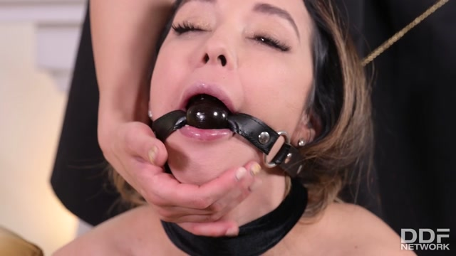 DDFNetwork_-_EuroGirlsOnGirls_presents_Cherry_Kiss___Francys_Belle_-_Sexy_Sub_S_DP_Punishment_-_Part_1___17.02.2021.mp4.00004.jpg