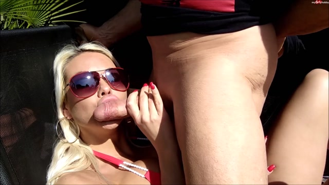 Daniela_Hansson_in_abused_in_the_deck_chair_by_uncle_with_danielacorahansson.mp4.00013.jpg