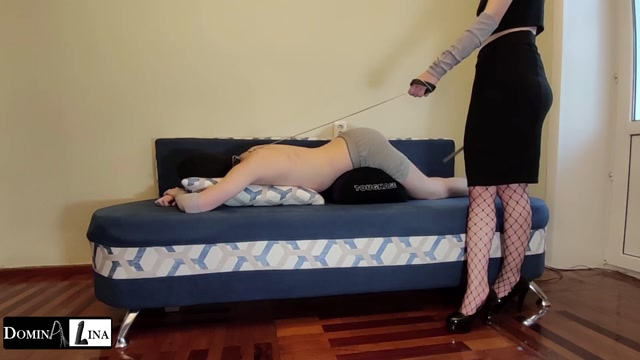 Domina_Lina_-_easy_slave_training_spanking_pussy_licking_pegging.mp4.00002.jpg
