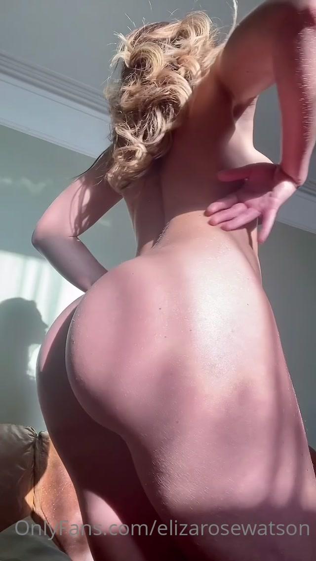 ElizaRoseWatson_Video_002.mp4.00000.jpg