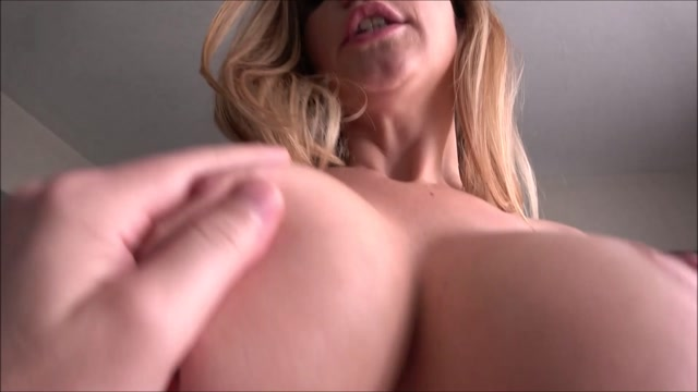 FamilyTherapy_presents_Blake_Blakely_A_Special_Touch.mp4.00007.jpg