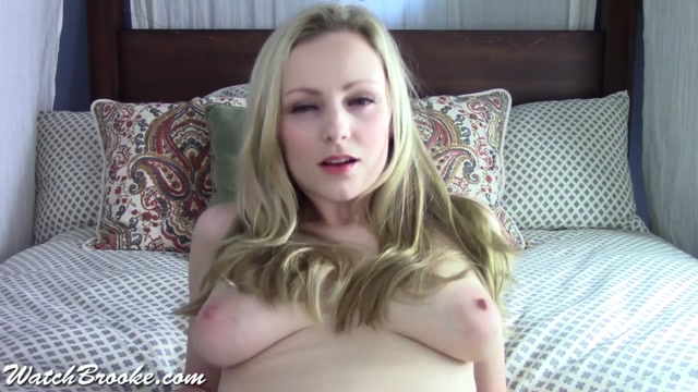 Goddess_Brooke_Marie_Ets_Taken_Advantage_Of_By_Mommy_JOI.mp4.00014.jpg