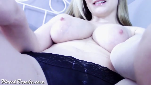 Goddess_Brooke_Marie_Lactating_Step-mother_Horny_Step-son_JOI.mp4.00011.jpg