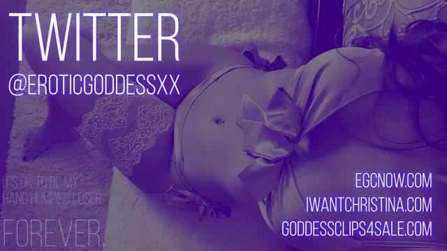 Goddess_Christina_-_Homewrecker_Mind_Fuckery.mp4.00015.jpg