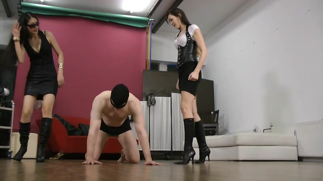 Goddess_Leyla__Lady_Sofia_-_Brutal_Boots_Domination_-_Kicking.mp4.00006.jpg