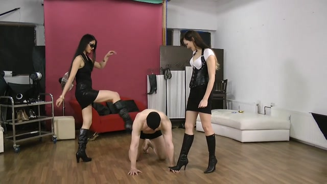 Goddess_Leyla__Lady_Sofia_-_Foot_Goddess_Leyla_-_Brutal_Boots_Domination.mp4.00001.jpg