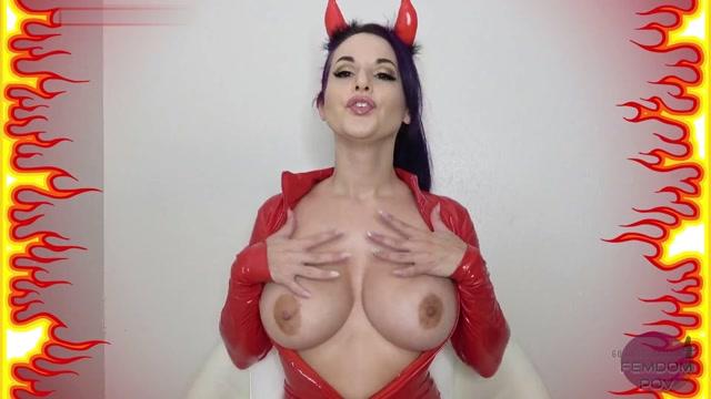 Goddess_Valora_-_Make_A_Deal_With_The_Devil__Topless_Cum_Challenge_.mp4.00006.jpg