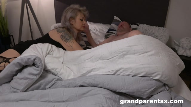 GrandParentsX_presents_Veronique__Adelle_Sabelle_in_First_time_sex_with_old_couple___14.02.2021.mp4.00000.jpg
