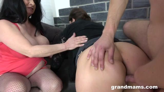 Grandmams_presents_Suzzane__Booby_M_-_Mature_Sluts_With_Big_Tits_Love_Young_Cock.mp4.00009.jpg