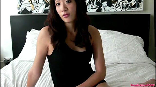 HumiliationPOV_-_Princess_Mabel_Stupid_Chronic_Masturbating_Virgin_Loser.mp4.00014.jpg