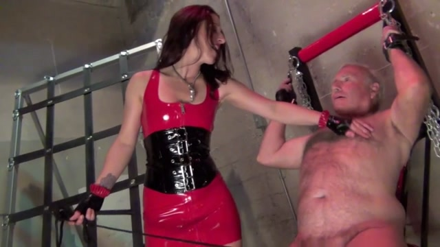 I_Must_Take_Away_Your_Manhood_-_Mistress_Bella_Blackheart.mp4.00014.jpg