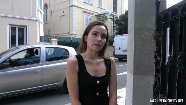 JacquieEtMichelTV_presents_Natalia__19__Student_In_Arts___18.02.2021.mp4.00001.jpg